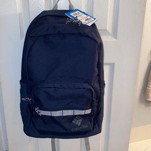 Columbia backpack
